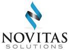 Novitas Solutions, Inc. logo